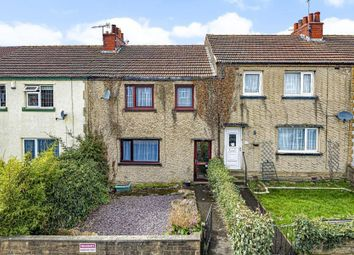 Thumbnail 3 bed terraced house to rent in Ripley Street, Riddlesden