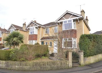 3 bed semi-detached house for sale in Bloomfield Grove, Bath, Somerset BA2