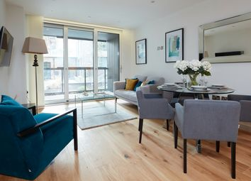 Thumbnail 1 bed duplex to rent in 2 Monck St, Westminster, London