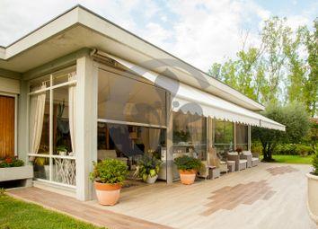 Thumbnail 10 bed villa for sale in Via Villamagna, Bagno A Ripoli, Florence, Tuscany, Italy