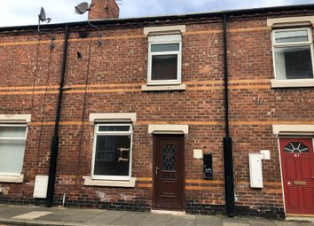 2 bed terraced house for sale in Seventh Street, Horden, Peterlee SR8
