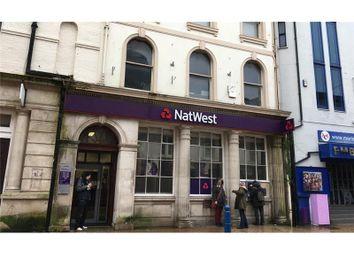 Thumbnail Retail premises to let in 135, High Street, Ilfracombe, Devon, UK