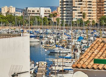 Thumbnail 2 bed town house for sale in Carrer Sirena, 27, 07006 Palma, Illes Balears, Spain