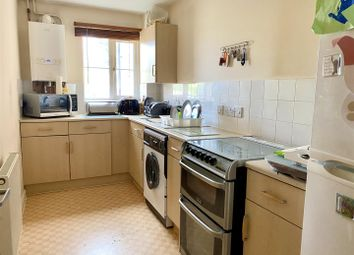 2 bed flat for sale in Apple Tree Close, Newark NG24