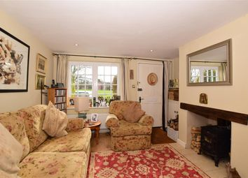 Thumbnail 2 bed terraced house for sale in The Common, Cranleigh, Surrey