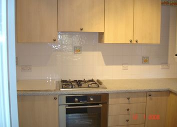 Thumbnail 1 bedroom flat to rent in Old Foundry Close, Melbourn, Melbourn, Royston, Cambridgeshire