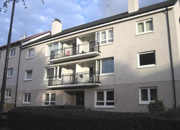 Thumbnail 2 bed flat to rent in Lochlea Road, Glasgow