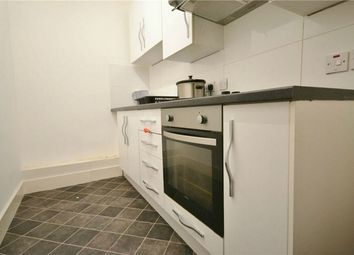 Thumbnail 1 bedroom flat to rent in Central Road, Sudbury, Wembley