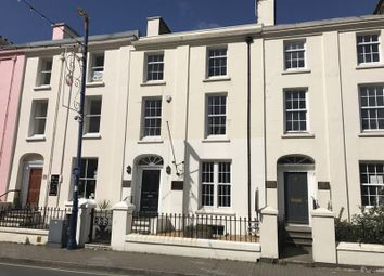 Thumbnail Property for sale in Auckland Terrace, Parliament Street, Ramsey, Isle Of Man