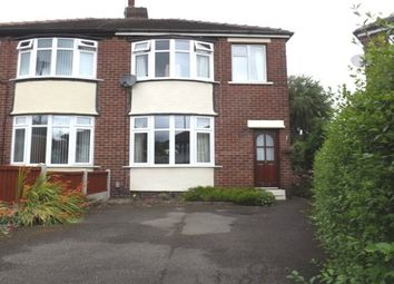 Thumbnail 3 bed property to rent in Singleton Grove, Sheffield