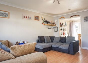 3 bed terraced house for sale in Briar Close, Hawkwell, Hockley SS5