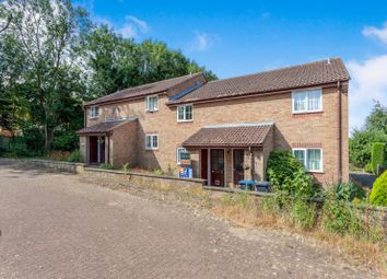 Thumbnail 1 bedroom flat to rent in Colwell Gardens, Haywards Heath