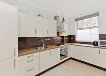 Thumbnail 2 bed flat for sale in 69 Henderson Street, Leith
