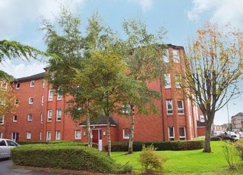 Thumbnail 1 bedroom flat for sale in Holmlea Road, Flat 0/2, Cathcart, Glasgow