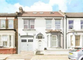 Thumbnail 2 bed flat for sale in Chaplin Road, London