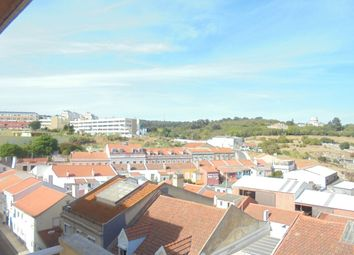 Thumbnail 3 bed apartment for sale in 1300 Ajuda, Portugal