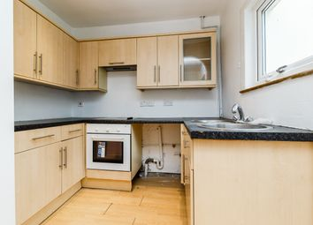 Thumbnail 2 bed semi-detached house for sale in Anthony Road, London, London