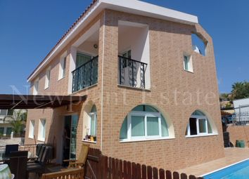 Thumbnail 5 bed villa for sale in Limassol North, Agios Athanasios, Limassol, Cyprus