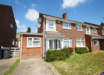 Thumbnail 6 bed property to rent in Ringwood Close, Canterbury, Kent