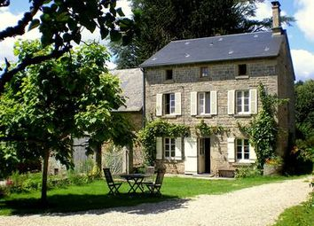 Thumbnail 11 bed property for sale in Soubrebost, Creuse, France