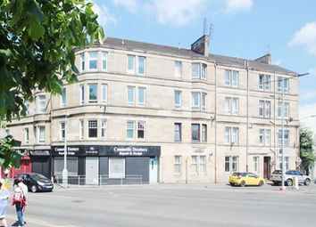 Thumbnail Studio for sale in 3, Rowan Street, Flat 2-2, Paisley PA26Rg
