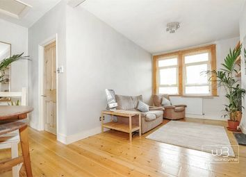 Thumbnail 1 bedroom flat to rent in Carlingford Road, London