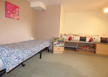 Thumbnail 1 bed property to rent in Harper's Hill, Northlew, Okehampton