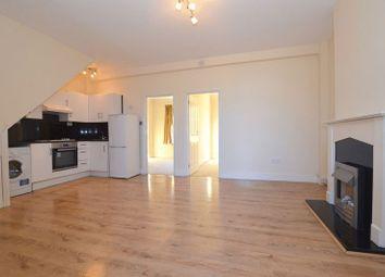 super popular vânzare la cald vânzare bună Property to Rent in Uxbridge Road, Hatch End, Pinner HA5 - Renting ...