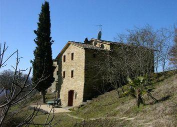 Thumbnail Land for sale in Carpina, Citta di Castello, Perugia, Umbria
