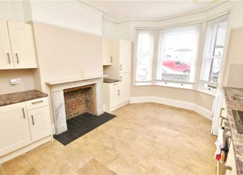 Thumbnail 2 bed maisonette to rent in Birchanger Road, South Norwood
