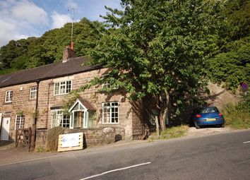 Thumbnail 2 bed property for sale in Main Road, Whatstandwell, Matlock