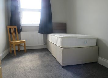 Thumbnail 1 bed property to rent in Richmond Street, Bristol