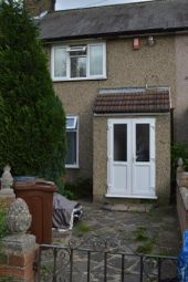 Thumbnail 3 bedroom terraced house for sale in Arden Crescent, Dageham