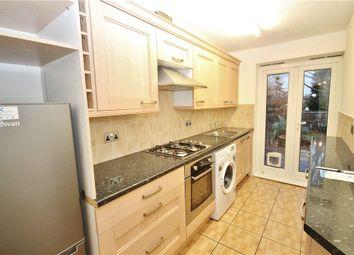 Thumbnail 1 bed property to rent in Kenton Way, Woking, Surrey