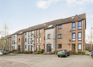 Thumbnail 1 bedroom flat for sale in 11/2 Echline Rigg, South Queensferry