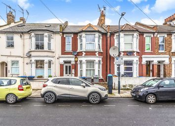 2 bed flat for sale in Belton Road, London NW2