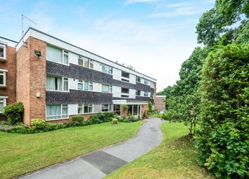 Thumbnail 2 bedroom flat for sale in White House Green, Solihull