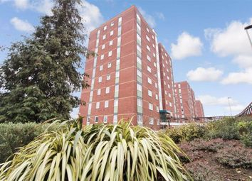 Thumbnail 1 bedroom flat for sale in Keats House, Porchester Mead, Beckenham