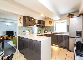 Thumbnail 2 bed flat for sale in The Maltings, Carpenters Lane, Hadlow