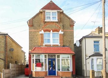 Thumbnail 2 bed flat for sale in Alfred Road, Kingston Upon Thames