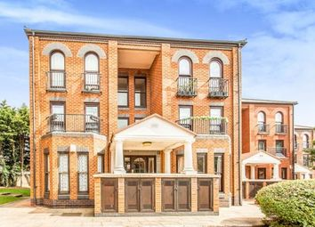 Thumbnail 1 bed flat for sale in Southchurch Avenue, Southend-On-Sea, Essex