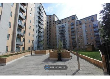 2 bed flat to rent in Aspect, Leeds LS2