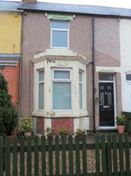 Thumbnail 2 bed terraced house for sale in Kelvin Gardens, Dunston, Gateshead