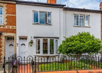 3 bed terraced house for sale in Rowley Road, Reading RG2