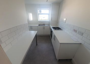 Thumbnail 2 bed maisonette to rent in Berry Road, Paignton