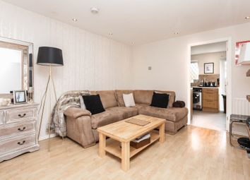 Thumbnail 2 bed terraced house for sale in Hither Farm Road, London