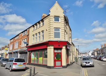 Thumbnail Restaurant/cafe to let in Tudor Street, Leckwith, Cardiff