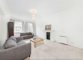 Thumbnail 4 bed maisonette to rent in Gloucester Road, South Kensington, London
