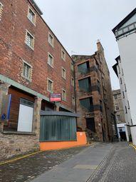 Thumbnail Office to let in Crichton's Close, Edinburgh