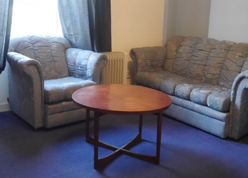 Thumbnail 1 bedroom flat to rent in Polepark Road, Dundee